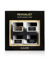 revivalist masks kit