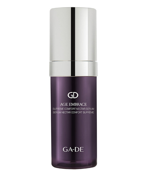 age embrace supreme comfort nectar serum 30 ml