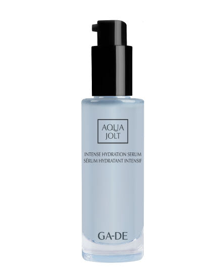 aqua jolt intensive hydration serum