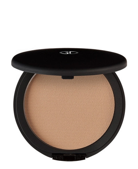 BASICS  SMOOTHING SILKY  PRESSED POWDER