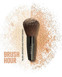 blush-bronzer-and-powder-brush