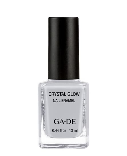 crystal glow collection 580 harbor mist
