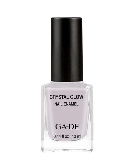 crystal glow collection 628 free spirit