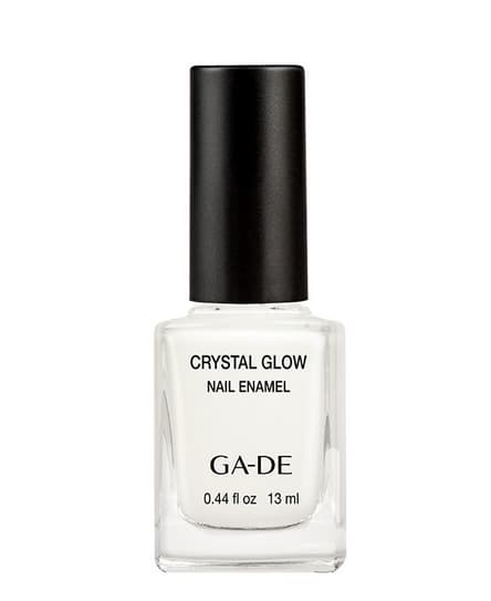 crystal glow collection 489 purity