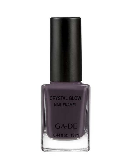 crystal glow collection 565 dark and smoky