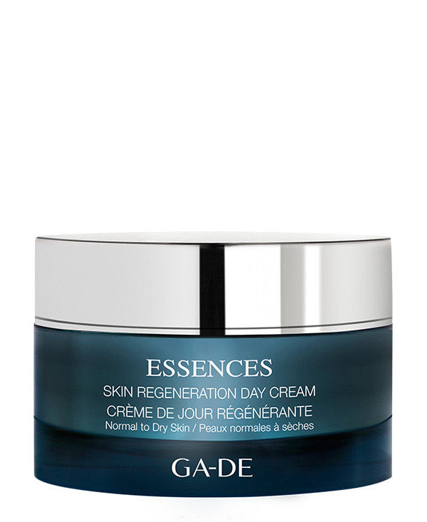 essences regeneration day cream 50 ml