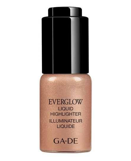 EVERGLOW  LIQUID HIGHLIGHTER