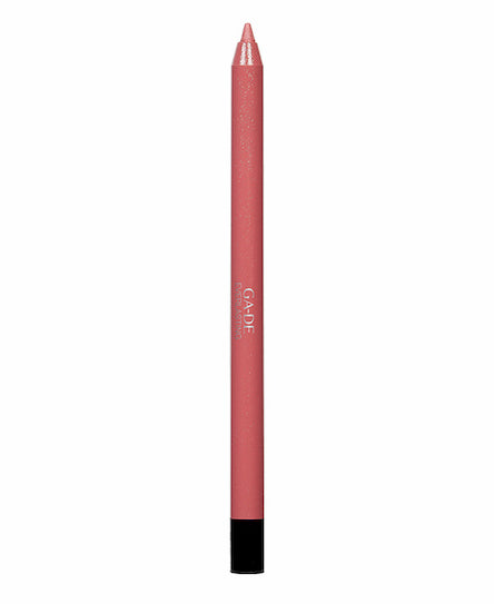 EVERLASTING  LIP LINER