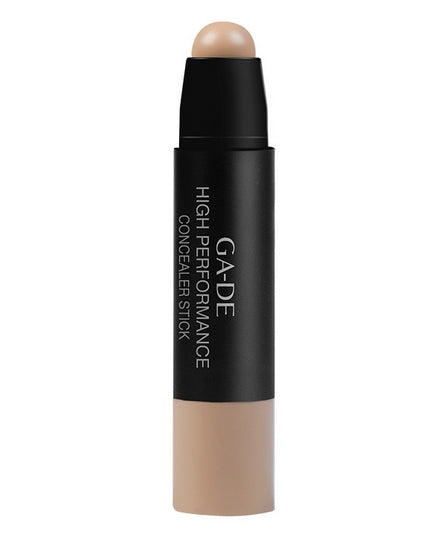 high performance concealer stick 20 ivory