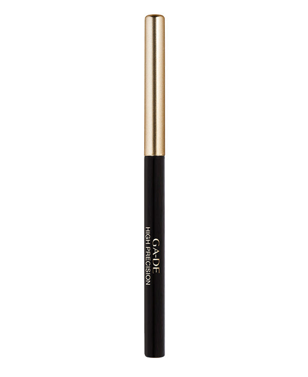 HIGH PRECISION  EYE PENCIL