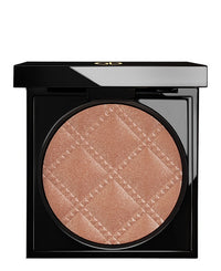idyllic soft satin bronzing powder 62 indian earth