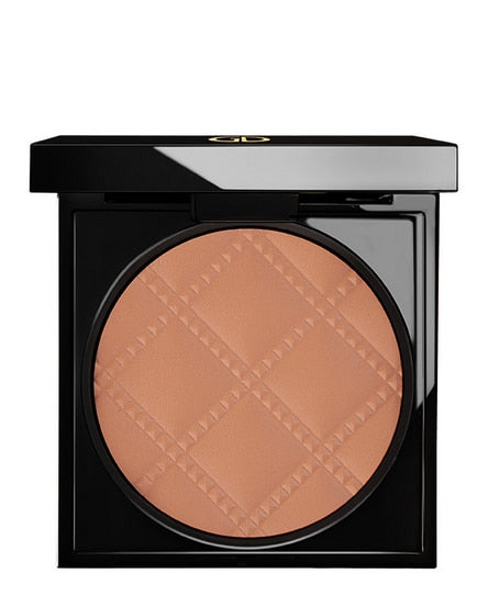 idyllic soft satin bronzing powder 65 bronze matte