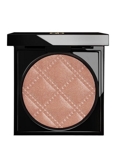 idyllic soft satin bronzing powder 66 idyllic soft