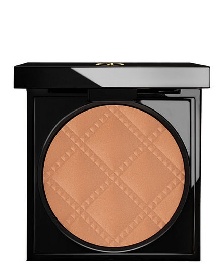 idyllic soft satin bronzing powder 67 bronze mist