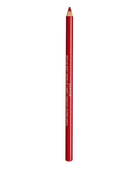 IDYLLIC  SOFT SATIN LIP LINER