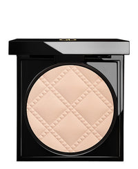 idyllic soft satin pressed powder 20 bare beige