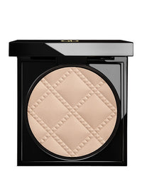 idyllic-soft-satin-pressed-powder-26-medium-beige