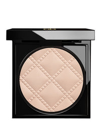 idyllic soft satin pressed powder 90 honey beige