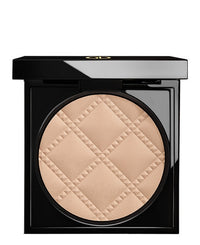 idyllic soft satin pressed powder 94 natural tan