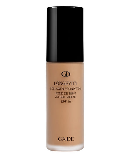 longevity-collagen-foundation-504