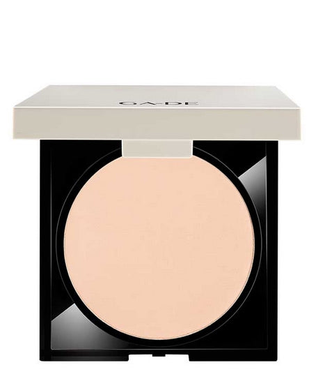 longevity second skin pressed powder 505 light
