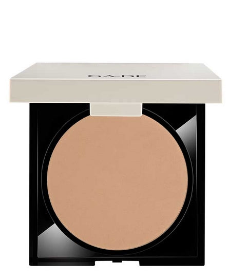 longevity second skin pressed powder 508 deep