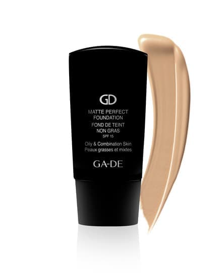 matte-perfect-foundation-104-intense-beige