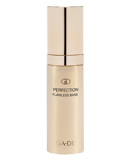 perfection flawless base 30 ml