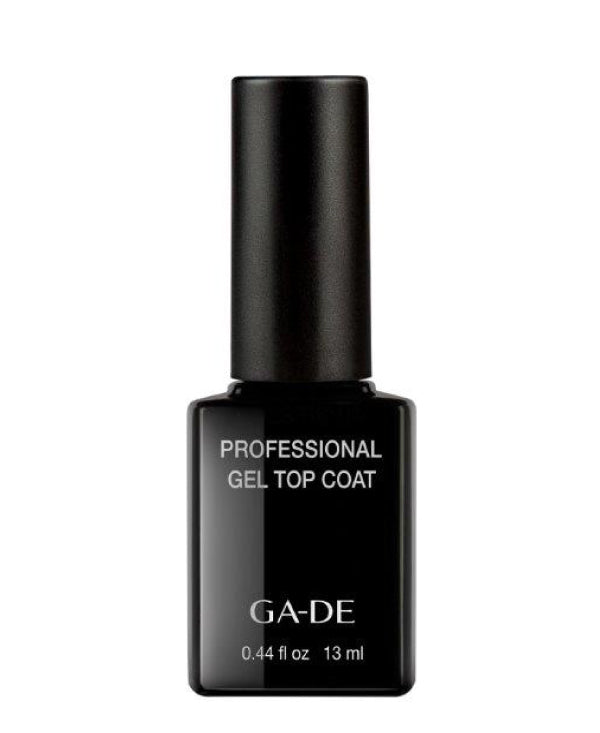 PROFESSIONAL TOP COAT GEL