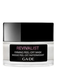 revivalist peel off mask