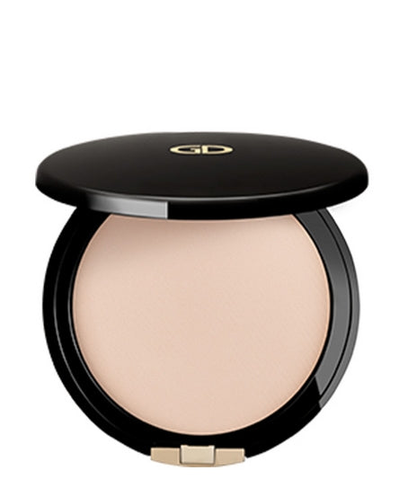 rich and moist pressed powder 10 natural