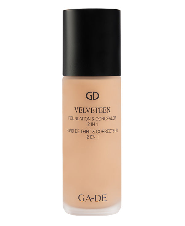 velveteen-foundation-and-concealer-2-in-1-80-stay-natural