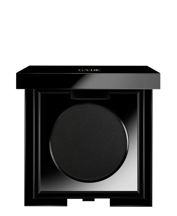 velveteen-matte-eyeshadow-232-pure-black