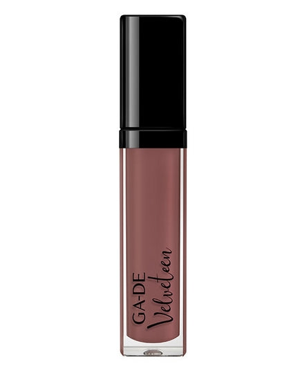 VELVETEEN  ULTRA SHINE LIP GEL