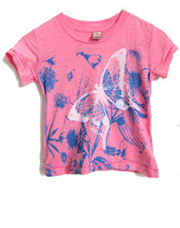 Bonjour Printemps ON SALE  $20