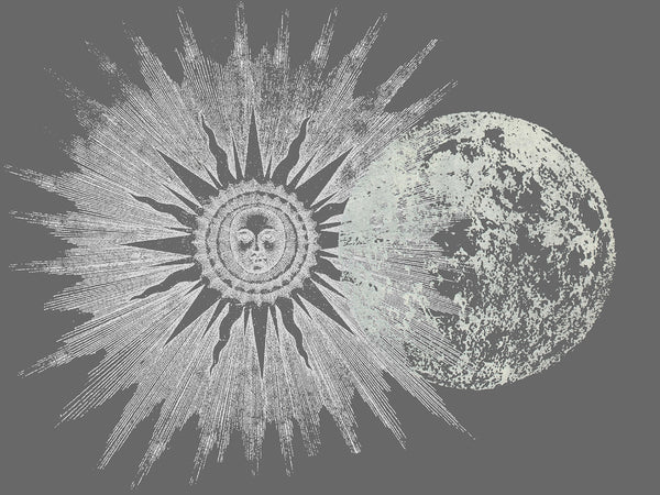 Brother Sun/ Sister Moon