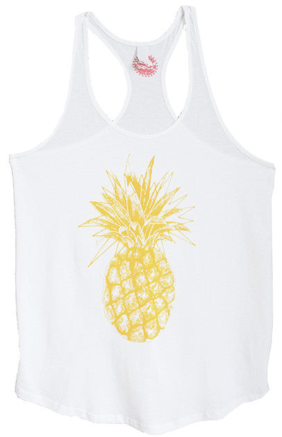 Pinya Tank. Only xl. On sale Now