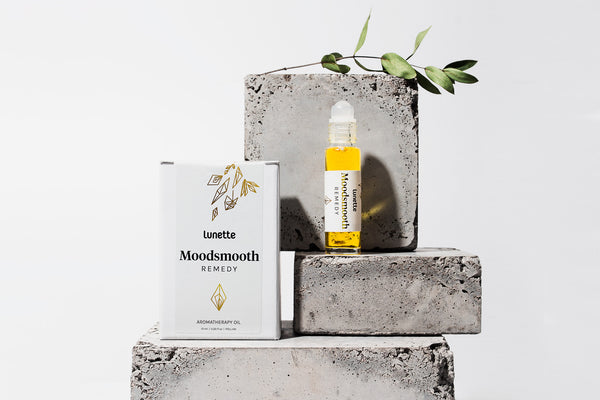 Lunette Moodsmooth Remedy