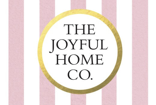The Joyful Home Company