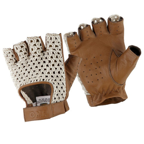 OMP TAZIO GLOVES