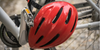 Beginner's Guide: Bike helmets