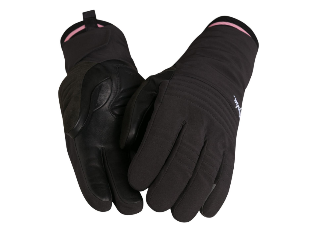 Rapha Deep Winter Gloves
