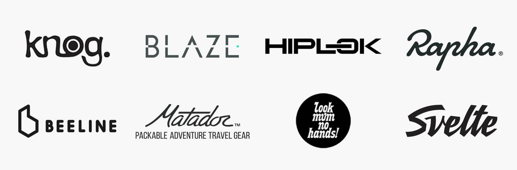 beeline ultimate trip competition friends logos