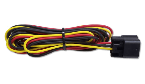 Entratech 3-Wire Harness