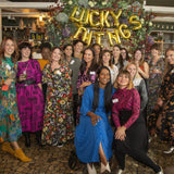 Saturday 30 November 2019 –  Central London Lucky Things Meet Up