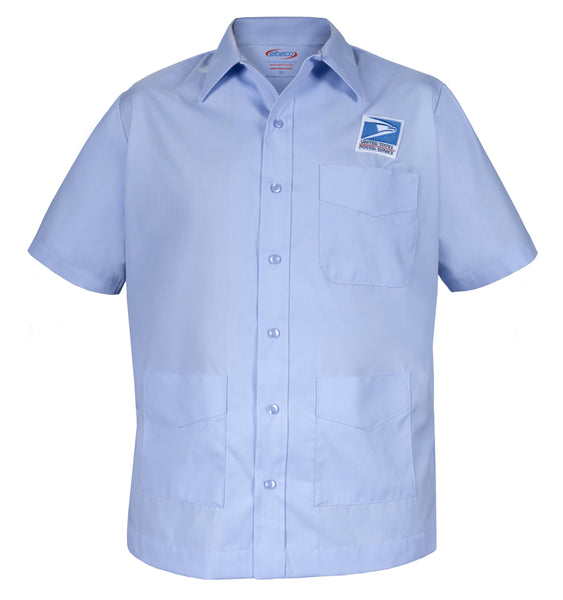 Elbeco Postal Uniforms - Shirt Jac