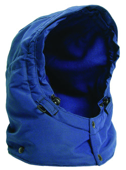 Union Line All Weather Gear Insulated Hood