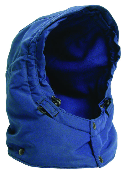 Union Line All Weather Gear Insulated Hood - Postal Uniform Bonus
