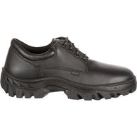 Rocky TMC Plain Toe Oxford Shoe - Postal Uniform Bonus