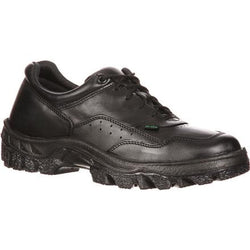 Rocky TMC Duty Shoes - Postal Uniform Bonus